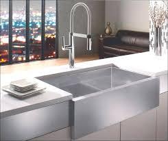 36 inch farmhouse sink 36 inch apron sink steel sink white apron sink inch farmhouse sink