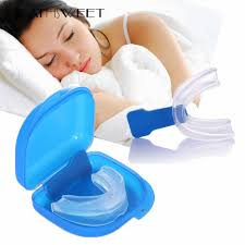 Snoring Room by Diy Fresh Diy Snoring Mouthpiece Home Decor Color Trends