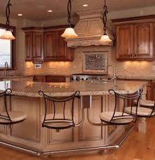 kitchen islands with seating for 3 kitchen islands with seating for 3 great size of large