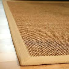 Outdoor Rugs Cheap Cheap Outdoor Rugs Bmhmarkets Club