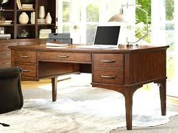 Rectangular Office Desk Office Desk Distressed Office Desk Cherry X Rectangular Writing