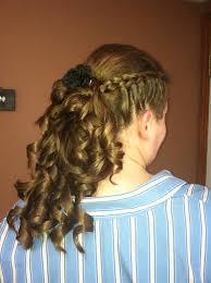 barretts hair barrett the new wave salon