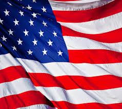 Wave In Flag Lyrics American News Service Star Spangled Banner Lyrics