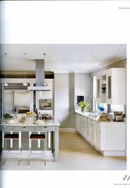 kitchen setting ideas small kitchen ideas decobizz