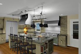 gourmet home kitchen designs the modern style and the gourmet