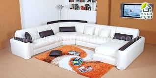 modern living room furniture cheap ironweb club Stylish Sofa Sets For Living Room