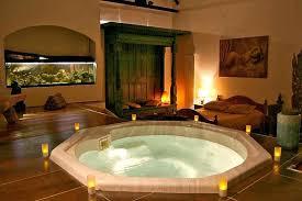 chambre avec spa privatif nord chambre de charme avec privatif open inform info