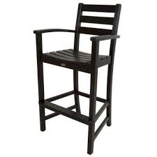 bar stool outdoor outdoor bar stools outdoor bar furniture the home depot