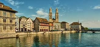 switzerland holidays package deals 2017 2018 easyjet holidays