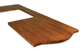 countertops spalted pecan wood countertops custom countertop