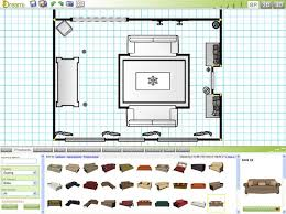 online room layout tool free room design planner online room layout planner free 4796 3d