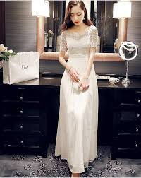 korea style high quality elegant chif end 3 3 2018 5 15 pm