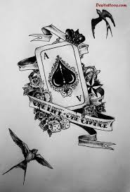 new school tattoo drawings black and white 49 old school tattoo designs