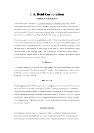 sample business plan cover page jackson homework solution 7 22 flannery oconner essays sample