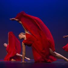 a step above a step above dance music academy home facebook