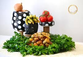 ko u0027s stuffed zucchini flowers kali orexi sharing our greek