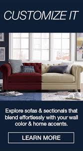 Macy S Sofa Covers by Couches And Sofas Macy U0027s
