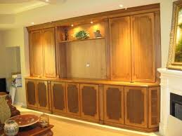 kitchen cabinets cape coral home cape coral fl furniture tech