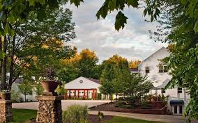 allegan bed and breakfast the ultimate romantic vacation