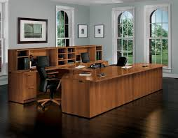 Hon Reception Desk Chairs New Ideas Office Furniture Reception Desk Hon