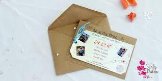 wedding invitations ideas diy diy wedding invitation ideas diy wedding ideas by malone