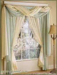 Curtain Ideas For Bedroom by Half Circle Window Curtains Arched Windows Curtains On The Hooks