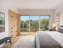 Sliding Doors For Bedroom Sliding Glass Doors Lindus Construction