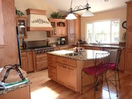 center kitchen island designs center kitchen island with sink small seating islands designs