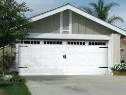 Overhead Garage Door Opener Programming Legacy Garage Door Opener Overhead Garage Door Legacy Overhead