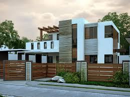 Modern Floor Plans For Homes Modern House Design Series Mhd 2015015 Pinoy Eplans Modern