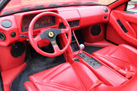 testarossa replica for sale the most 80s supercar must be a tuned by koenig