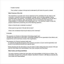 Resume Defin All Purpose Cover Letter What Is The Purpose Of A Cover Letter