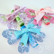 creative butterfly favors simple decoration ideas