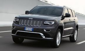 jeep car jeep for sale order nationwide cars
