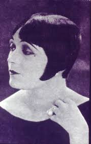 shingle haircut the 1920s also known as the roaring slide no 61 1920 sbobbed hair also known as shingle or eton crop