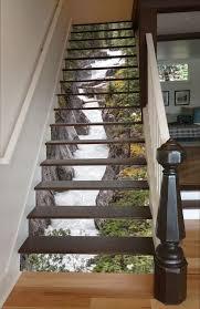 treppen laminat verlegen wohndesign 2017 cool attraktive dekoration klick laminat