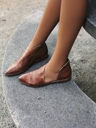 s leather boots buy sandals flat 126 best shoes images on sandals beautiful shoes and