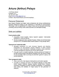 Resume Teamwork Example by Teamwork Essay Trueky Com Essay Free And Printable