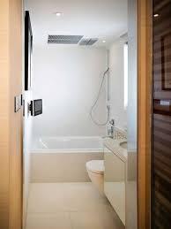 little bathroom ideas bathroom house bathroom design micro bathroom ideas very small