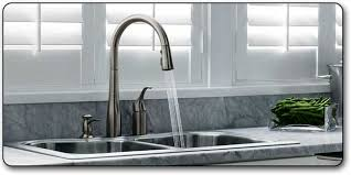 kohler touch kitchen faucet kohler k 647 cp simplice pull kitchen sink faucet polished