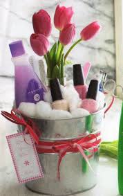 54 best crafting gift baskets images on pinterest gifts