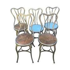 Turquoise Bistro Chair 65 Best Bistro V Images On Pinterest Outdoor Furniture Dining