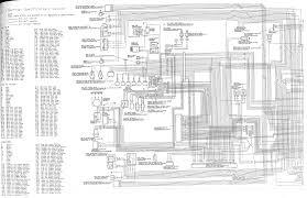 wiring diagram 2000 suzuki grand vitara wiring diagram event