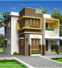 House Plans Indian House Designs Home Design Plans Luxury Home - Home design photos