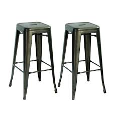 bar stools img crate and barrel bar stools whats new some