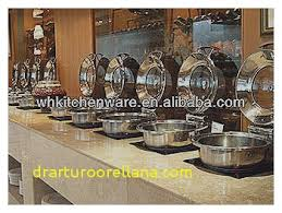 Buy Buffet Table Luxury The Kitchen Table Buffet Price Drarturoorellana Com