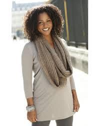 plus size womens clothing catalogues uk latest trend fashion