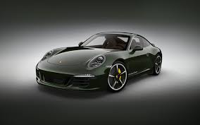 porsche sports car models porsche carrera reviews specs u0026 prices top speed