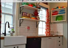 Kitchen Cabinet Buying Guide Kitchen Ikea Cabinets Kitchen Laudable Ikea Kitchen Cabinets