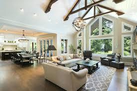 Light Fixtures For Bedrooms Ideas Lighting Sloped Ceiling Lighting Ideas Charming High Light